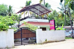 Sea Breeze Beach Homestay