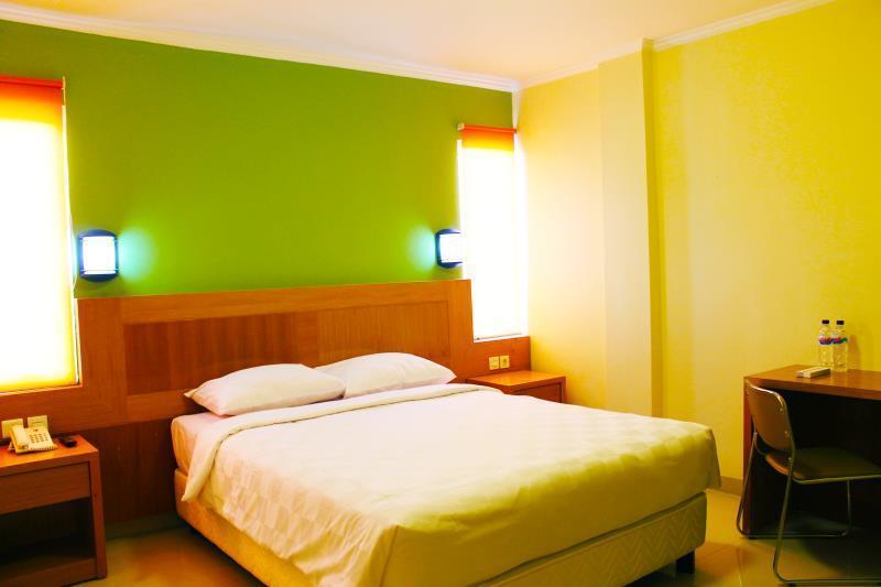 maleosan inn manado in manado room deals photos reviews rh agoda com