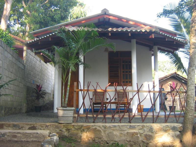 peacock garden goyambokka tangalle room deals reviews rh agoda com