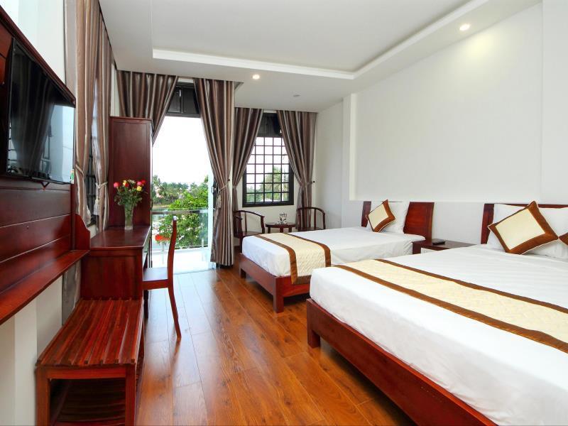 azalea homestay hoi an vietnam photos room rates promotions rh agoda com