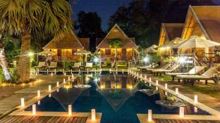 Angkor Heart Bungalow (Pet-friendly)