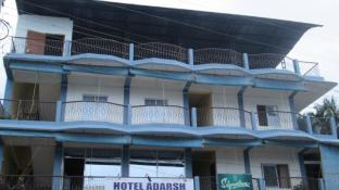 Hotel Adarsh-Port Blair