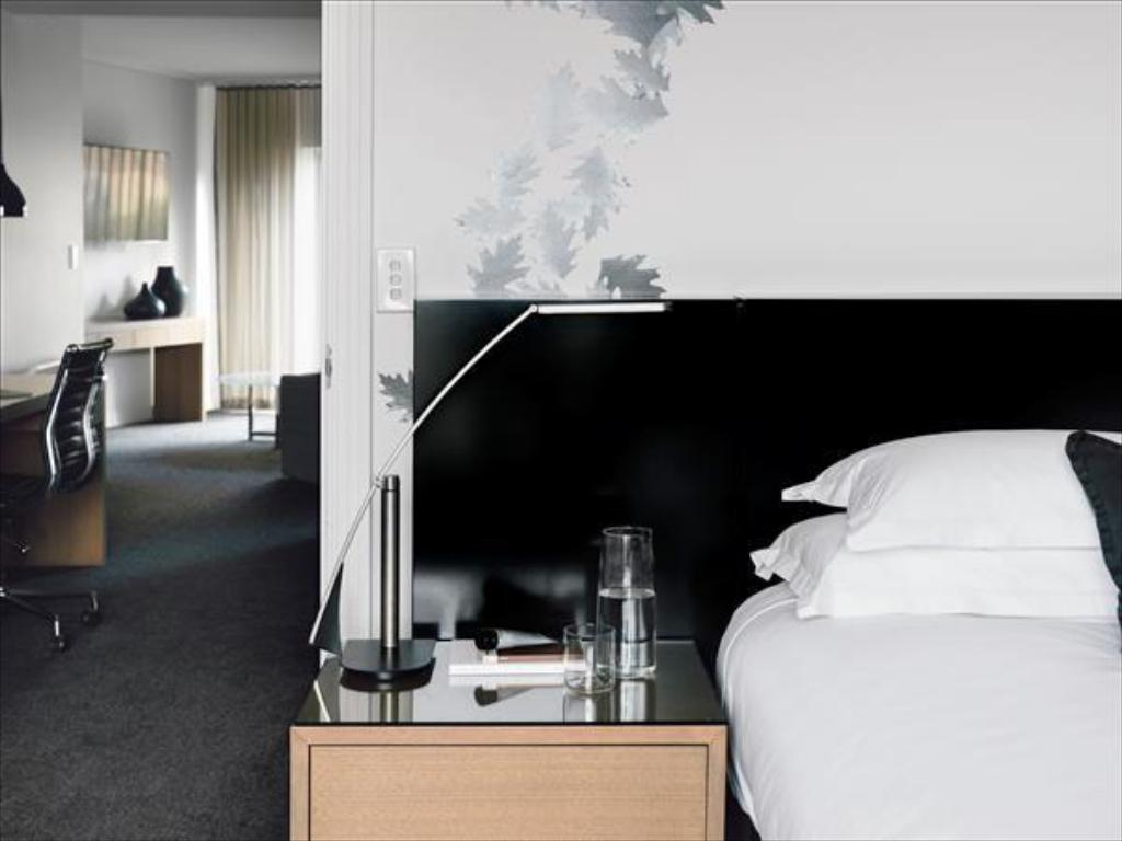 See all 65 photos The Como Melbourne MGallery by Sofitel
