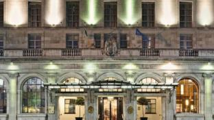 30 Best Dublin Hotels Free Cancellation 2021 Price Lists Reviews Of The Best Hotels In Dublin Ireland