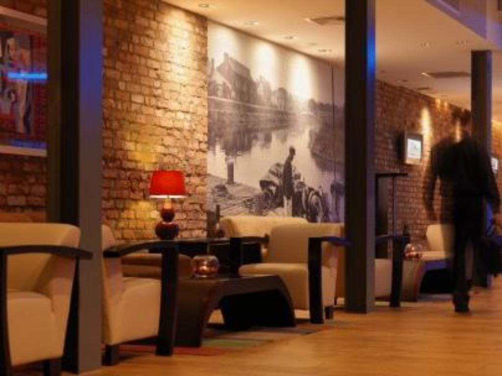 Book Absolute Hotel Limerick Ireland 2019 Prices From A 141