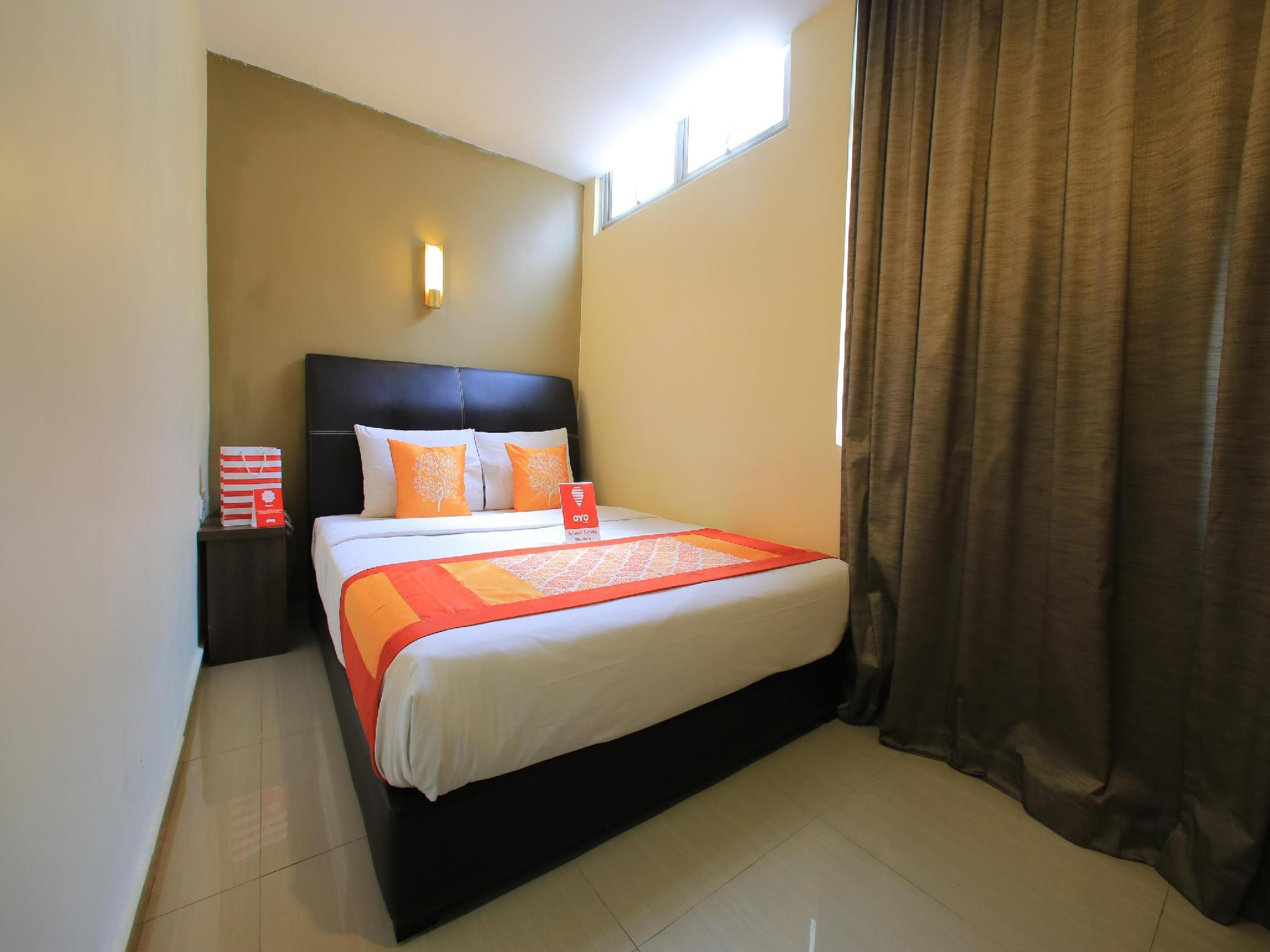 oyo 117 hotel safari 2 in kuala lumpur room deals photos reviews rh agoda com