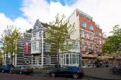 Leonardo Hotel Amsterdam City Center