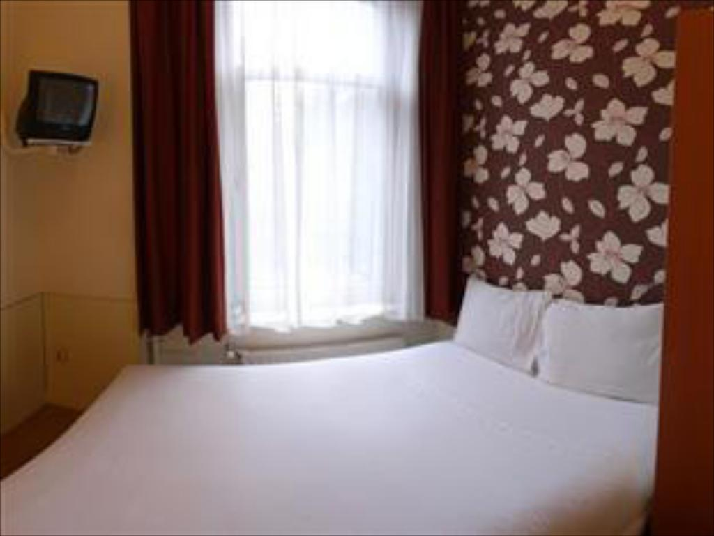 Aadam Hotel Wilhelmina - room photo 16010516