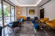Delice Hotel-Family Apartments