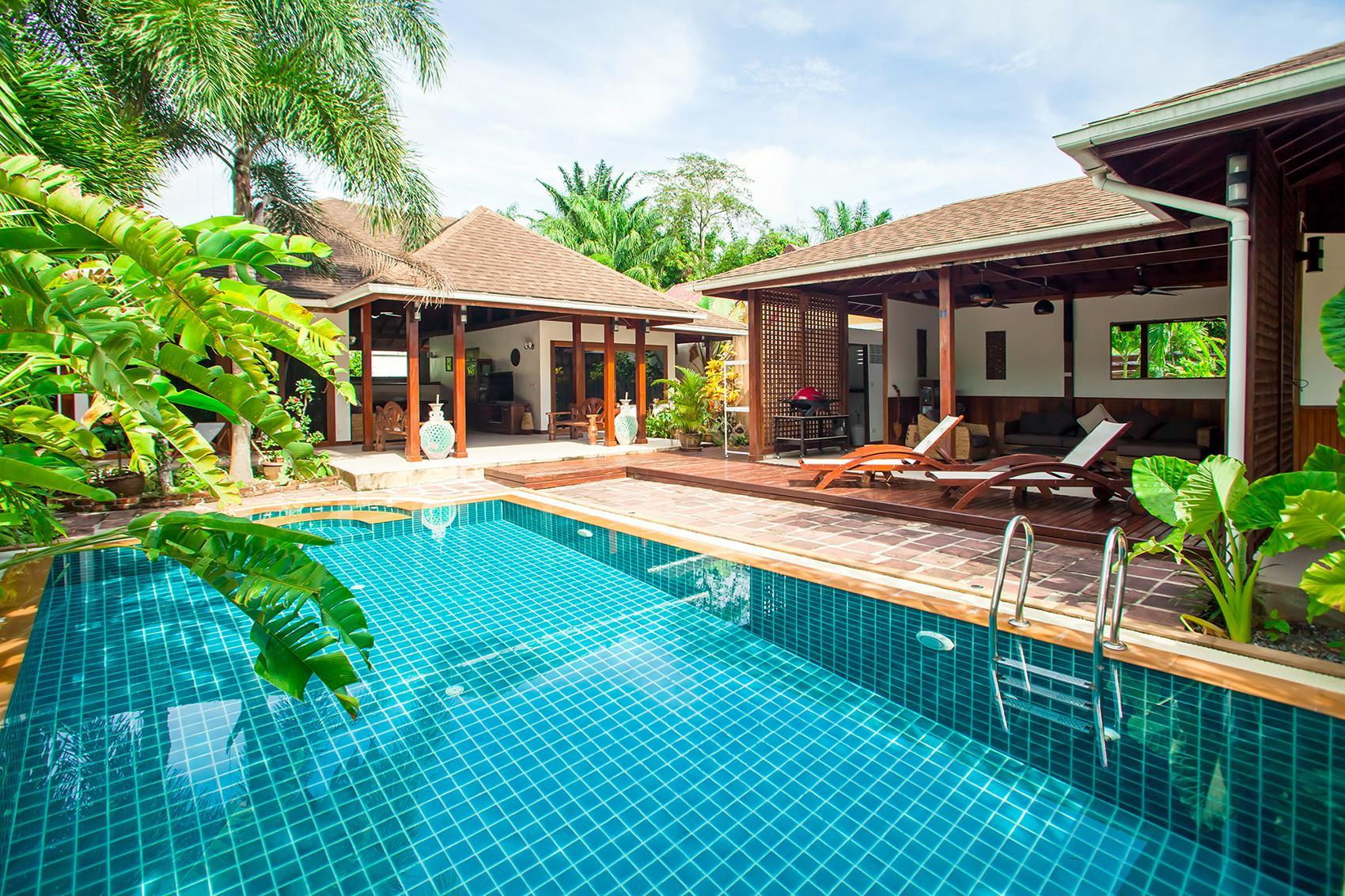 baan rengron in krabi room deals photos reviews rh agoda com