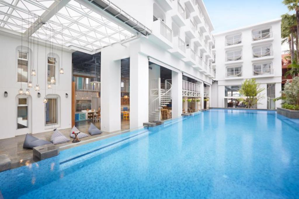 More about Lub d Phuket Patong