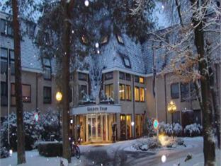 Fletcher Hotel Huizen : Fletcher hotel restaurant epe zwolle in netherlands room deals