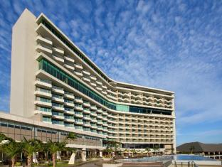 Radisson Golf and Convention Center Batam