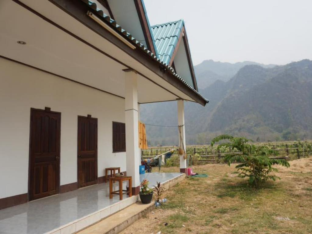 More about Khounmee Guesthouse