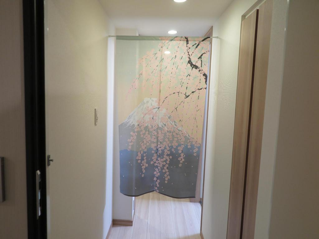 More about Kyoto Style 1 Bdr Suite near Nihonbashi