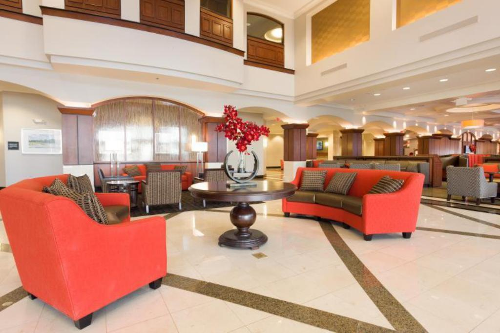 More About Drury Plaza Hotel Indianapolis Carmel