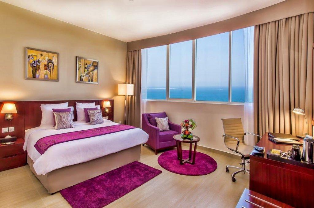 Квартиры Fujairah Аль-Хамрания кипр купить дом у моря