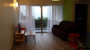 A318 Silverpark Resort @ 2 Rooms Apartment