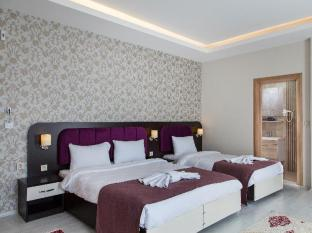 Niconya Port Suite&Hotel
