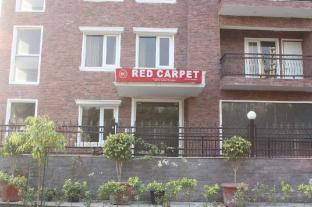 Red Carpet Hotel