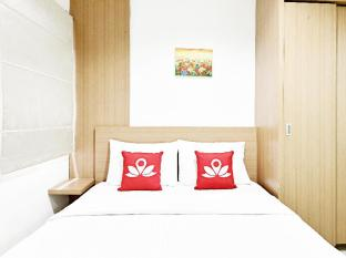 ZEN Rooms Basic Gubeng Kertajaya