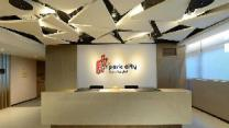 Park City Inn & Hostel - Yonghe Taipei
