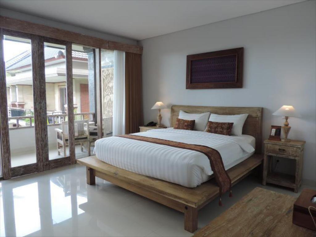 Best Price On Batu Empug Ubud In Bali   Reviews