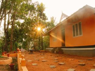 Tulsi Village Retreat Munnar