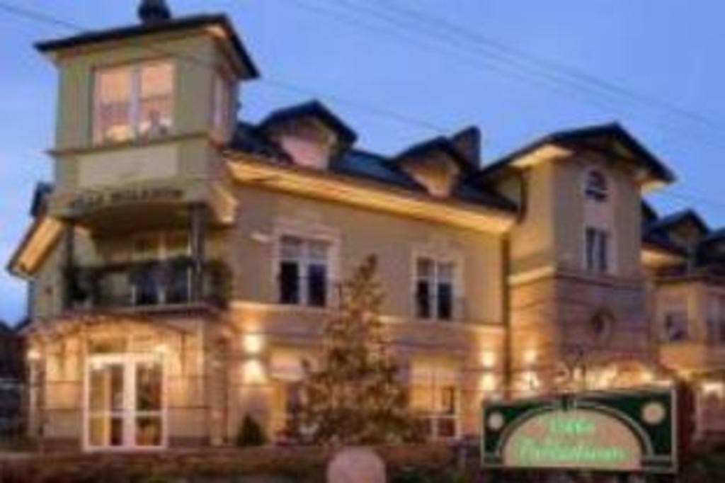 tani ekskluzywne buty niepokonany x Villa Palladium Gdańsk - rezerwuj pokoje w hotelu Villa ...