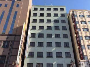 Business Hotel New Star Nagoya