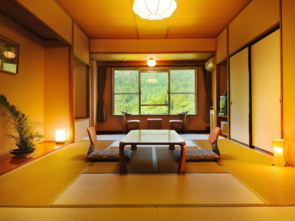 See all 6 photos Hanamaki Ryokan Airinkan
