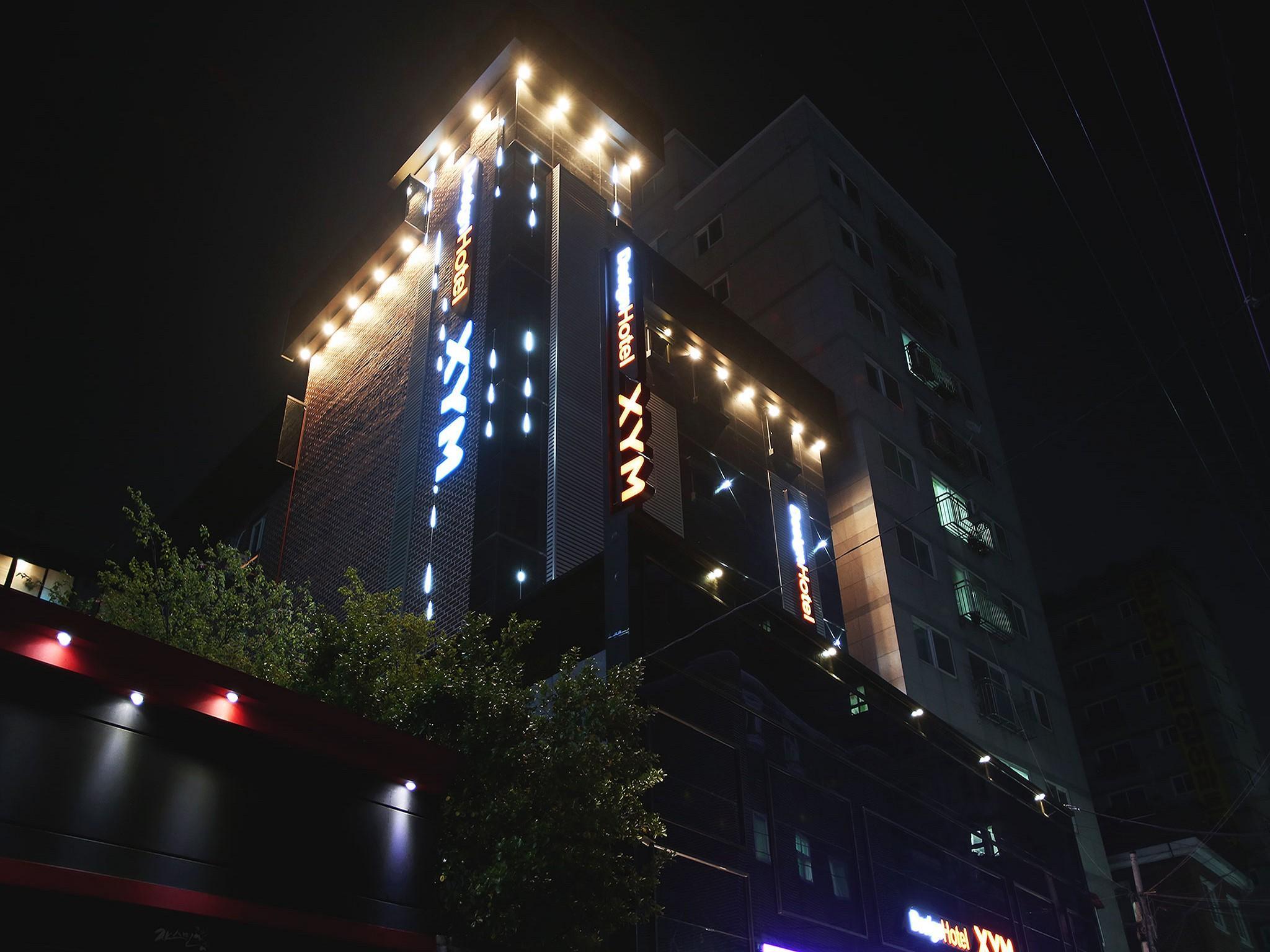 hwagok xym hotel seoul from 59 save on agoda rh agoda com