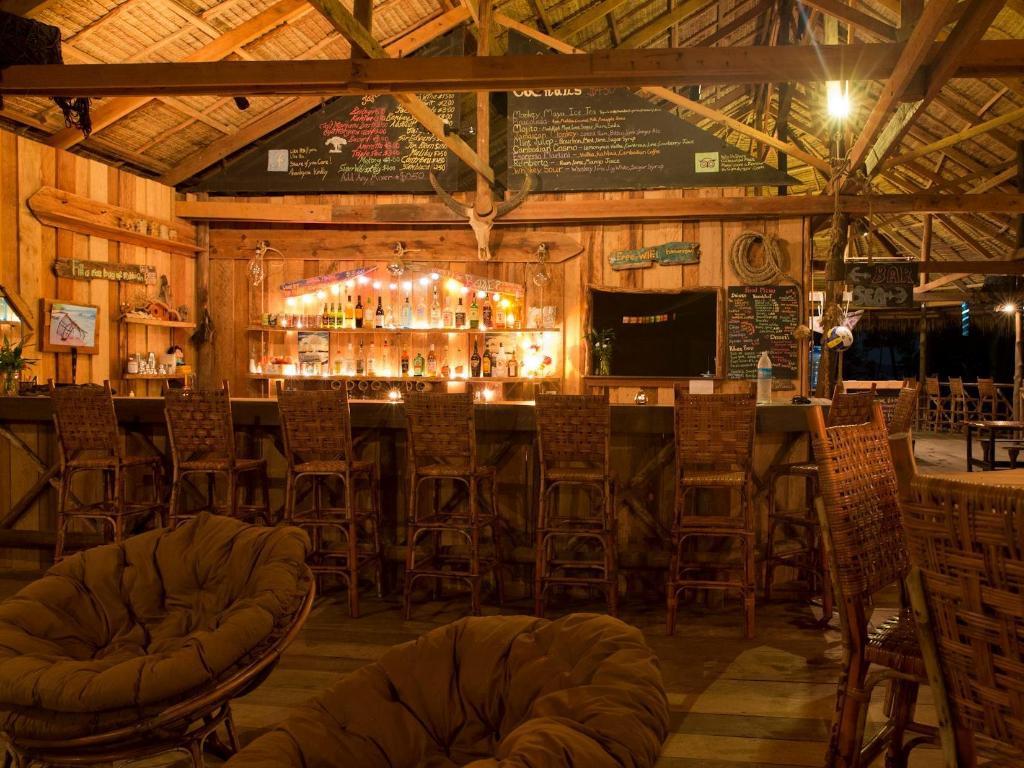 Monkey Maya in Sihanoukville - Room Deals, Photos & Reviews