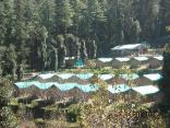 V Resorts Mashobra Greens Shimla