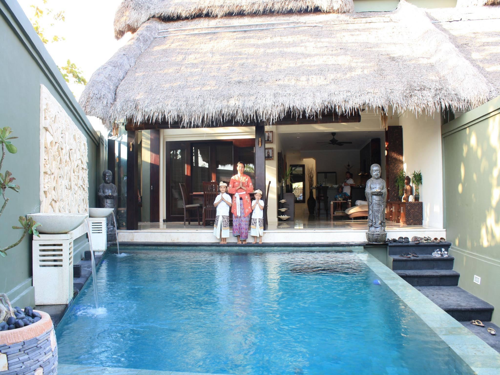 best price on diamond villa bali in bali reviews rh agoda com