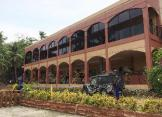 Kenyama Beach Resort