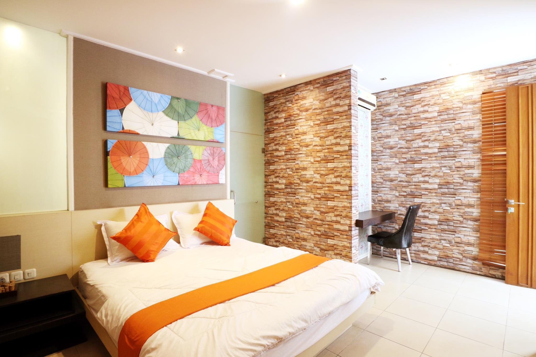 Putri Bali Surabaya Booking Deals Photos Reviews