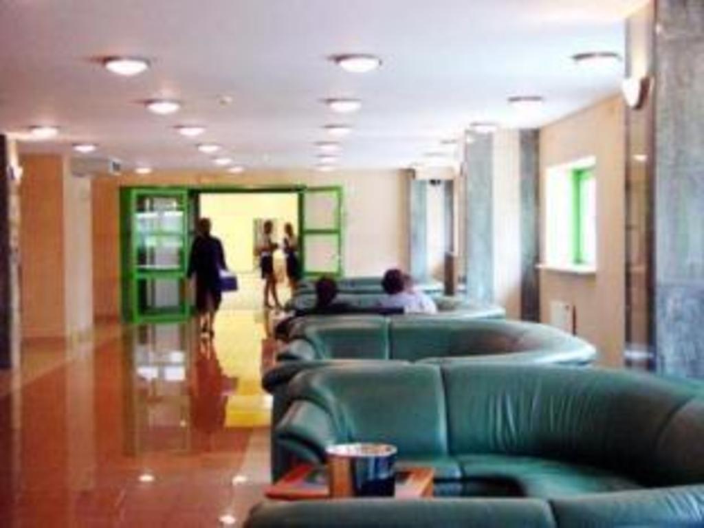 Sangate Hotel Airport Warszawa Rezerwuj Pokoje W Hotelu