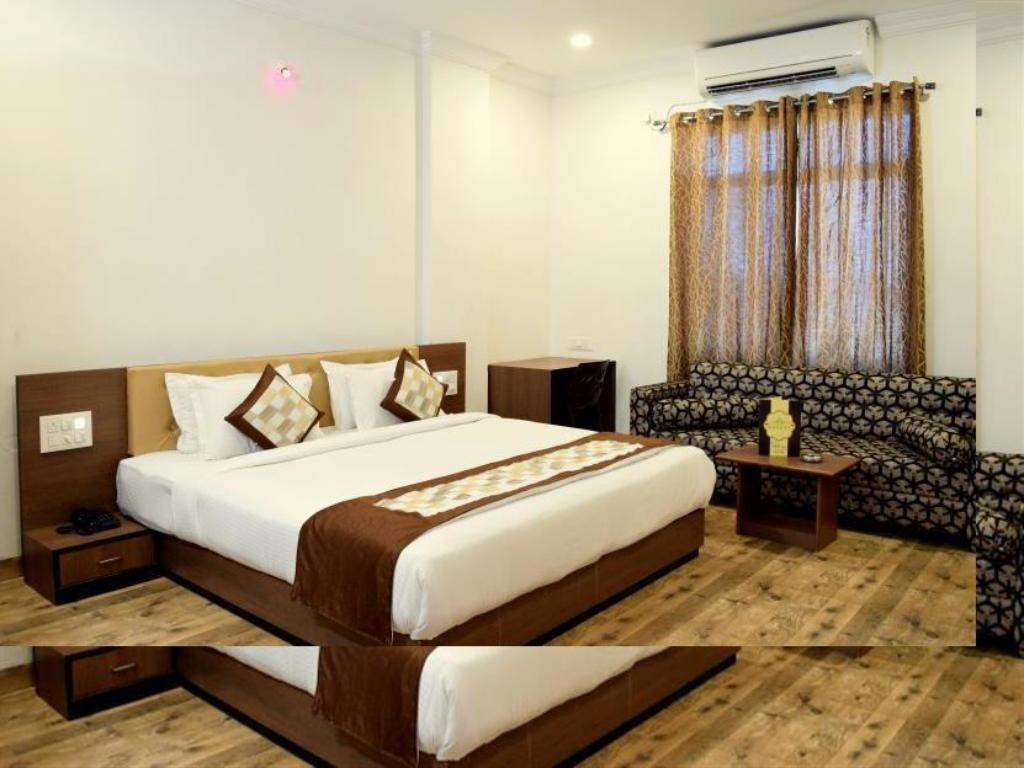 See all 26 photos Hotel Mannat
