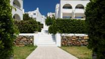 Lindos Village Resort & Spa - Adults only