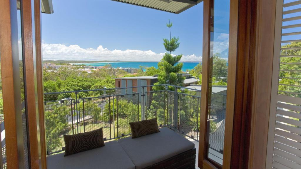See all 21 photos Noosa Residences