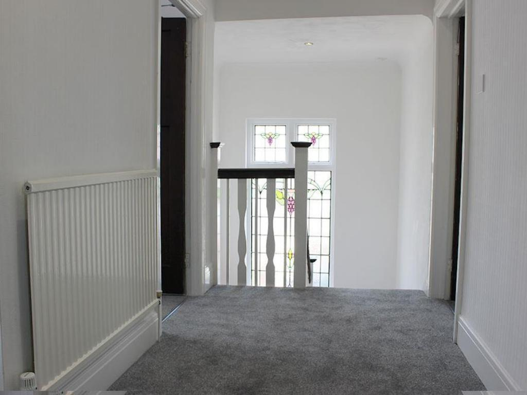 786 Newport Road Best Price On 786 Newport Road In Cardiff Reviews