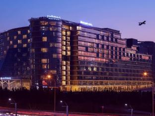 Pullman Istanbul Airport and Convention Center
