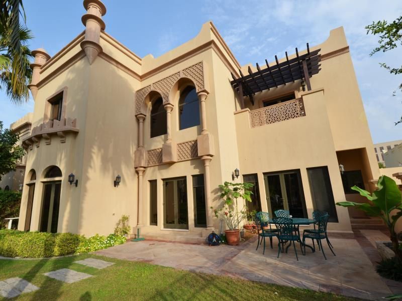 hotels near atlantis dubai best hotel rates near attractions rh agoda com