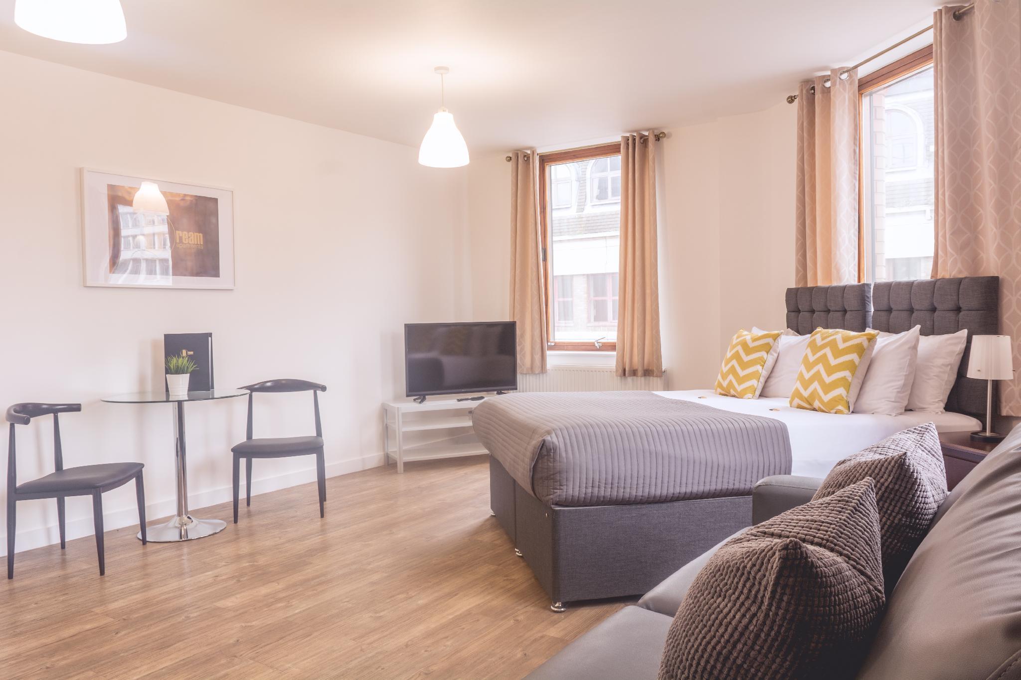 Dream Apartments Liverpool Entire Apartment Deals Photos Reviews