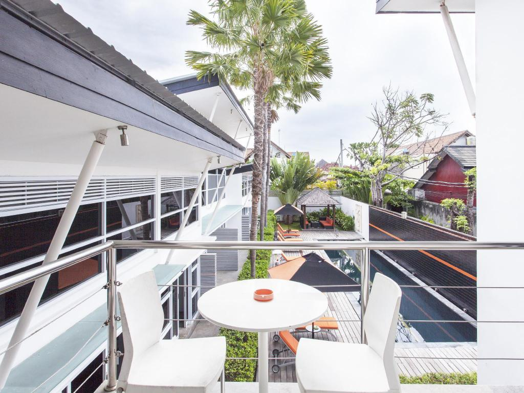 Bali Yarra Villas Seminyak Hotel Deals Photos Reviews