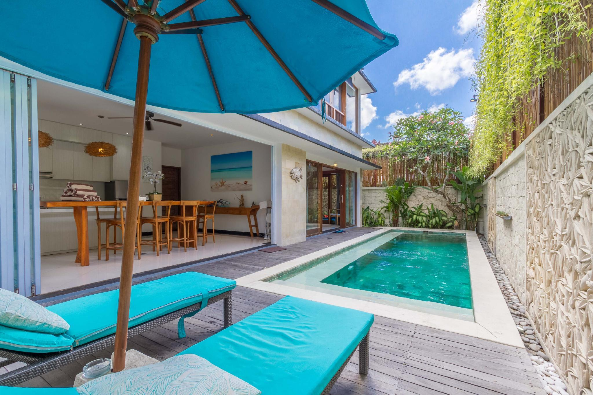 Lacasa Villa Legian Pet Friendly Resort Villa Bali Deals Photos Reviews
