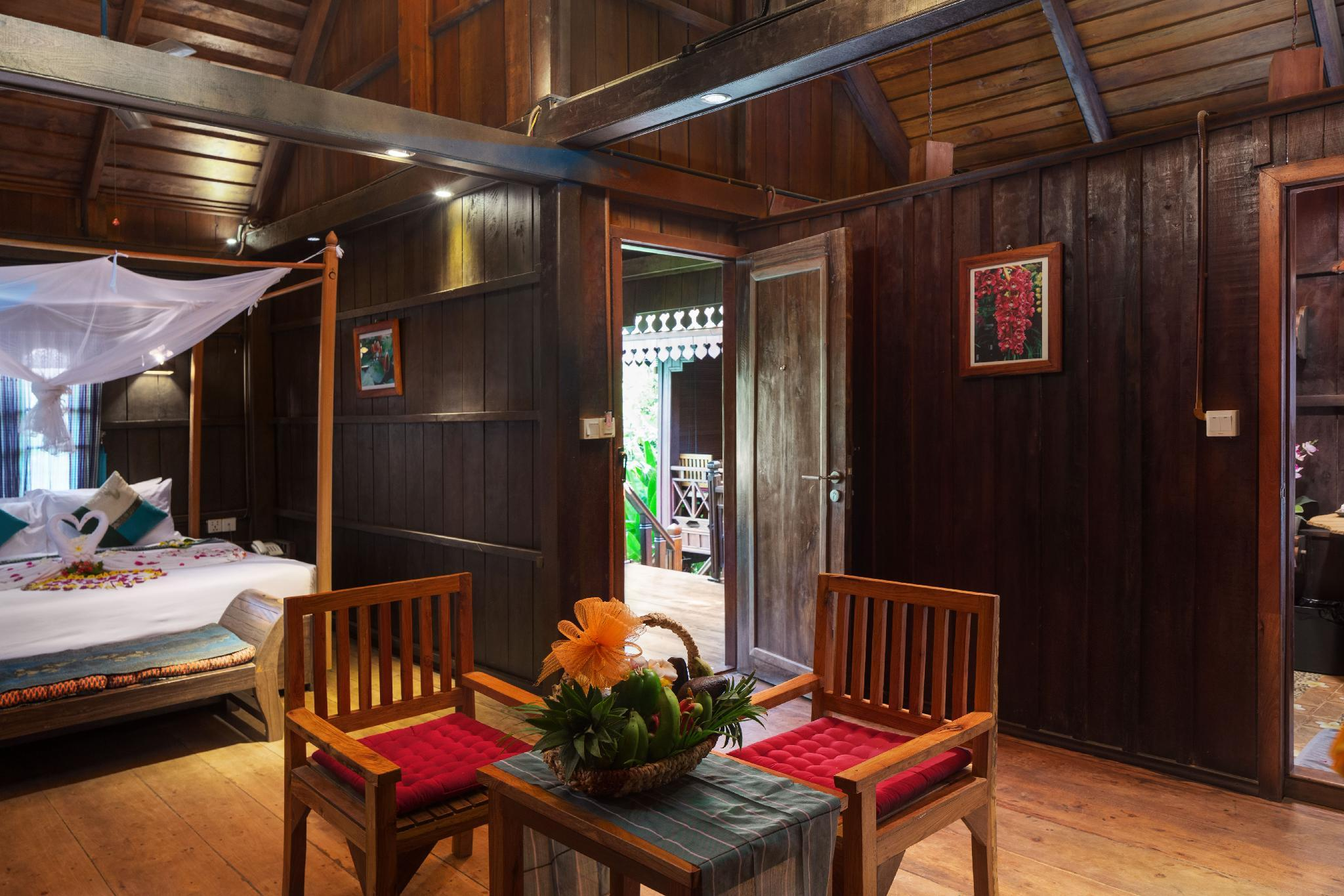 Malu Khmer Villa Hotel (Siem Reap) - Deals, Photos & Reviews