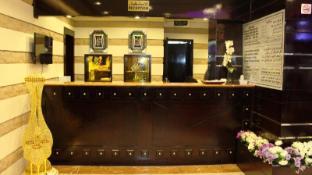 Deira Map and Hotels in Deira Area – Dubai