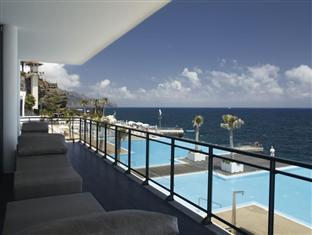 VidaMar Resorts Madeira - Half Board